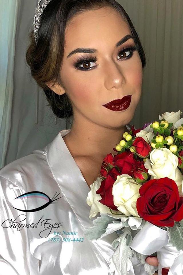 novias_6