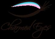 logo-charmed-peq